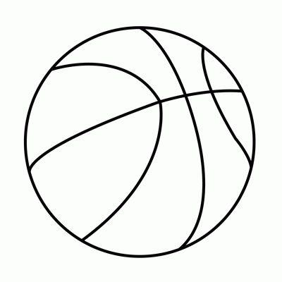 Printable Basketball Court Dimensions   Incrediwall Basketball ...