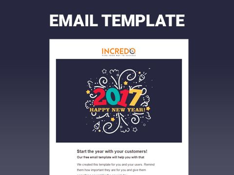 Hubspot Template Marketplace. more options for email landing page ...