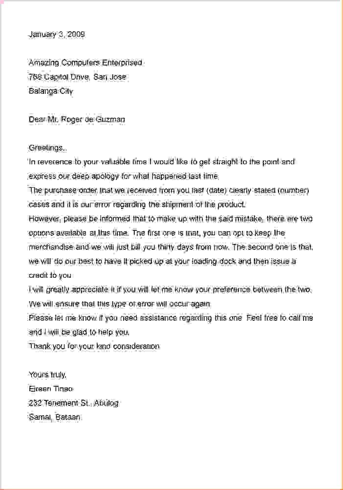 get formatting tips for composing a job winning cover letter cover ...