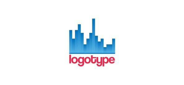 Music - Free Logo Design Templates