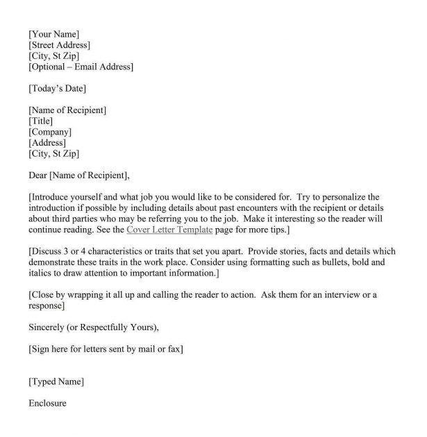 Curriculum Vitae : Example Resume Templates Free Sample Resume ...