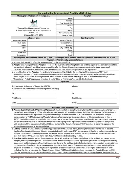 Top Bill Of Sale Form Florida Templates free to download in PDF ...
