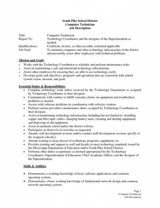 Vet Tech Job Description. 40 Kvta Winter 2016 Final Marvellous ...