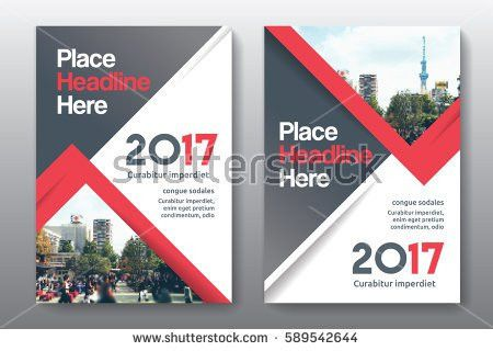 Portfolio Cover Stock Images, Royalty-Free Images & Vectors ...