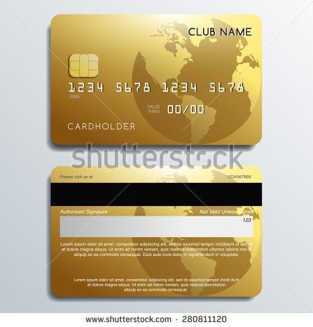 Gold premium credit card jgospel.us