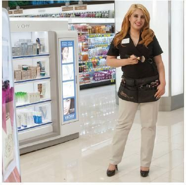 Rite Aid Pharmacy Technician Salaries   Glassdoor