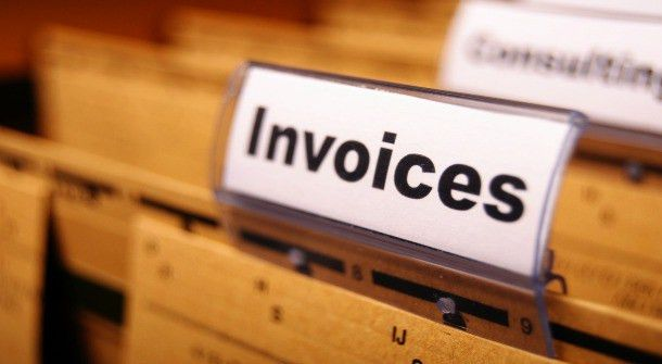 The 10 Best Invoicing Apps for Service-Based Businesses