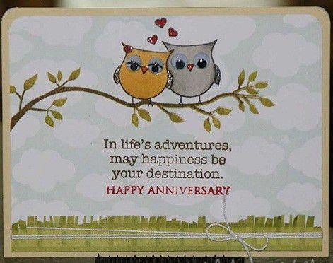 MOM & DAD (Manansala ) Happy 52nd Wedding Anniversary you have ...