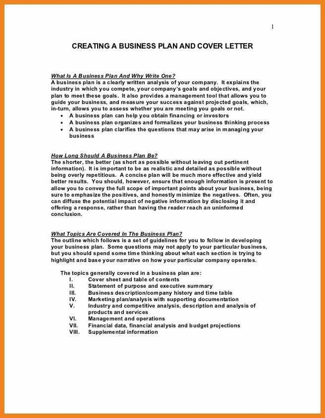 business plan samples | teller resume sample