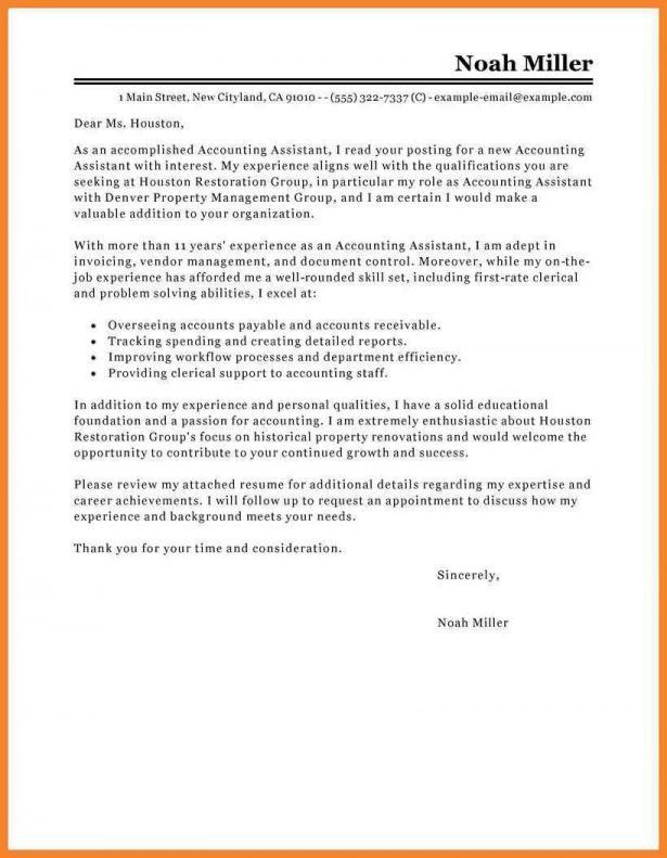 Cover Letter : Genious Meaning Senior Desktop Support Operations ...