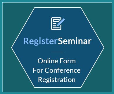 Top 10+ Registration Form Templates - Create Your Online Form Now