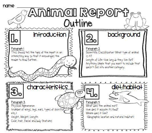 Best 25+ Google report ideas on Pinterest | E yearbook, Google ...