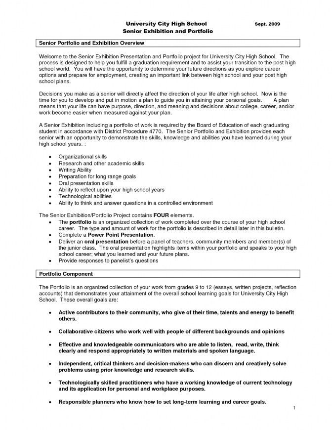 college application example college application essay writer how ...