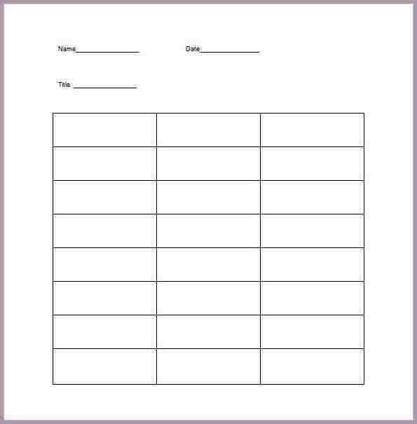 chart-templates-3-coloum-t-chart-word-free-template.jpg
