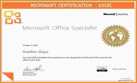 Microsoft Certificate Template. Microsoft Word Basketball ...