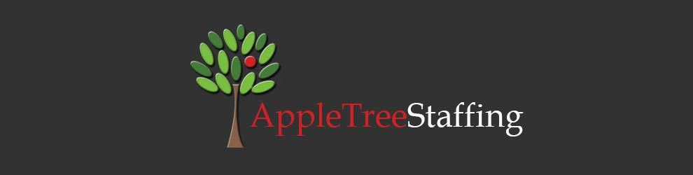 CNC Programmer Jobs in Greenwood, IN - Appletree Staffing