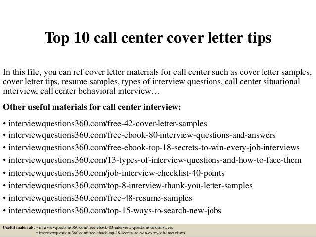 top-10-call-center-cover-letter-tips-1-638.jpg?cb=1427435472