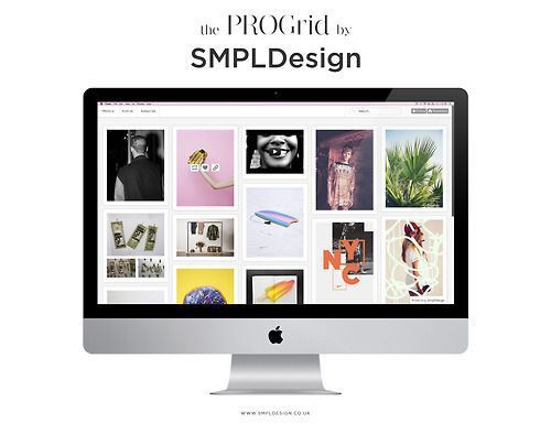 43 best THEMES: WORDPRESS // TUMBLR // CARGO COLLECTIVE images on ...