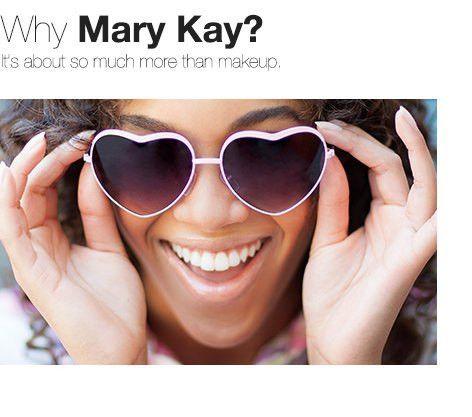 Sell Mary Kay