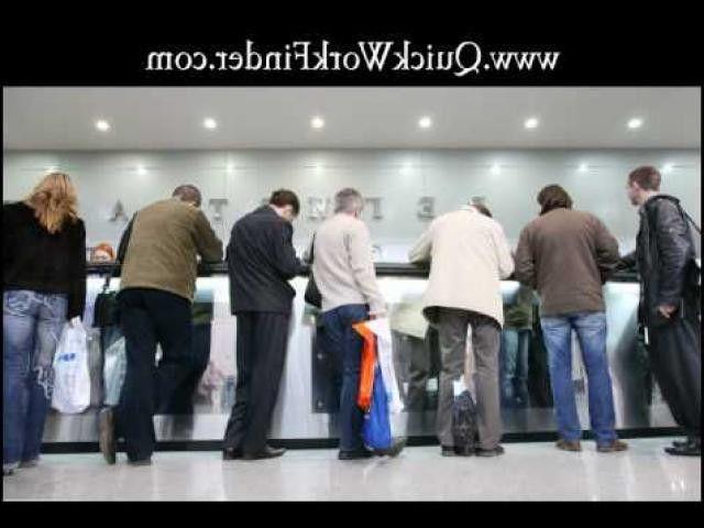 Full Time Bank Teller Jobs Near Me   Miki Mikron
