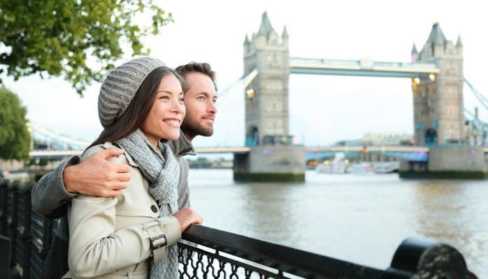 UK Visit Visa Requirements: Read Visit Visa for UK Tourist Guide ...