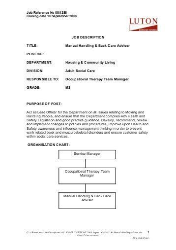 Firework Display Event Manual Example 1. Title of Event ...