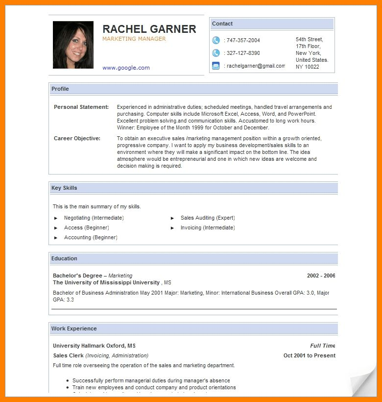 director international relations resume example. best account ...