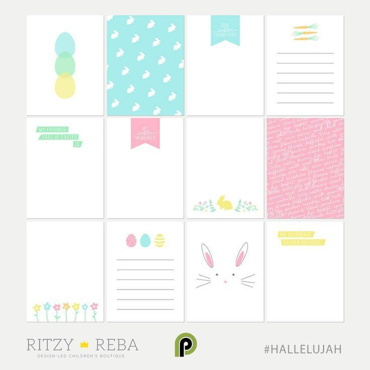 Best 25+ Free easter cards ideas on Pinterest | Baby images free ...