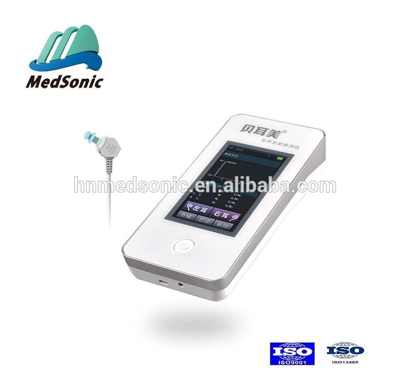Hearing Testing, Hearing Testing Suppliers and Manufacturers at ...