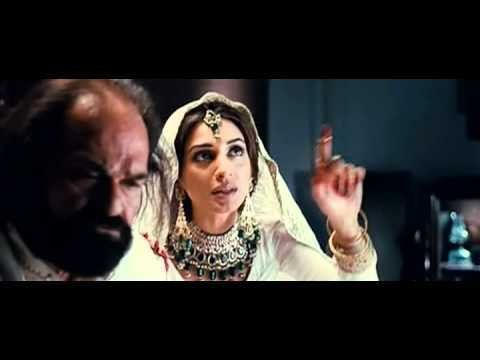 BOL Movie Online, Watch Bol Film Free [HQ DVD RIP] - Pakium.pk