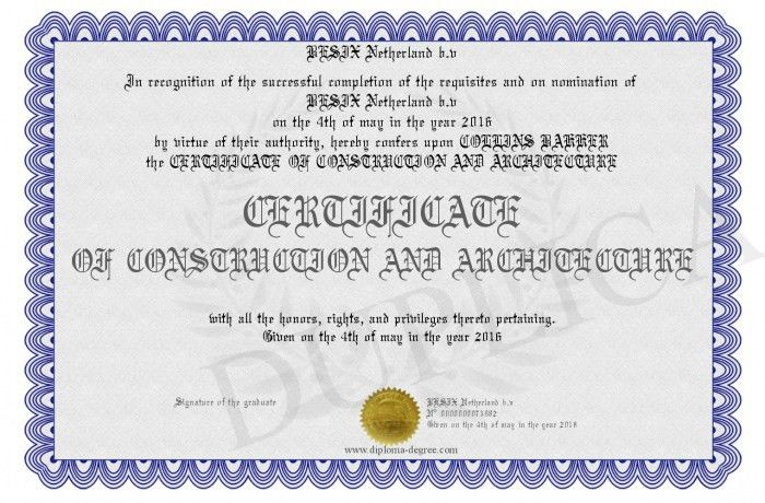 CERTIFICATE-OF-CONSTRUCTION-AND-ARCHITECTURE