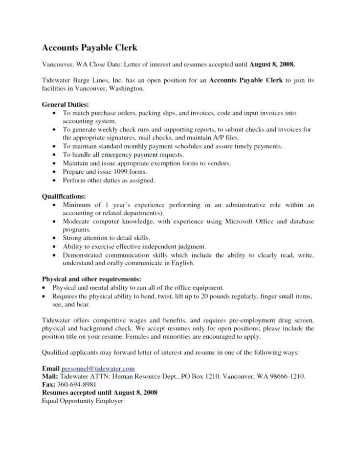 word 2003 resume templates free resume template for microsoft