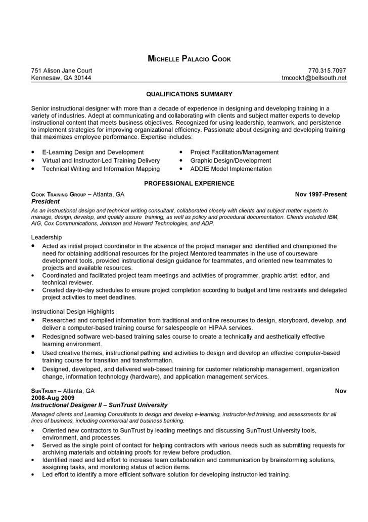 prep cook example resume sample of chef resume resume cv cover ...