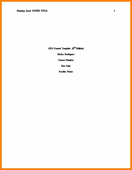 january author ulayya labibah categories apa format template best ...