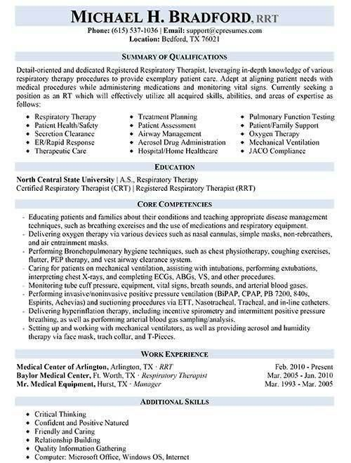 Speech Therapy Resume, physical therapist assistant, covering ...