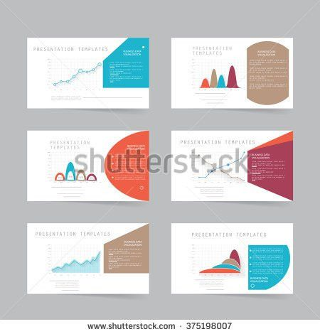 Infographics Vector Illustration Seven Options Stock Vector ...