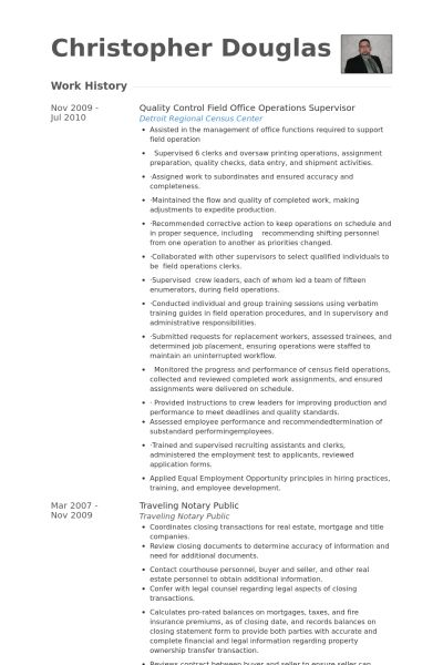 supervisor resume samples unforgettable shift supervisor resume
