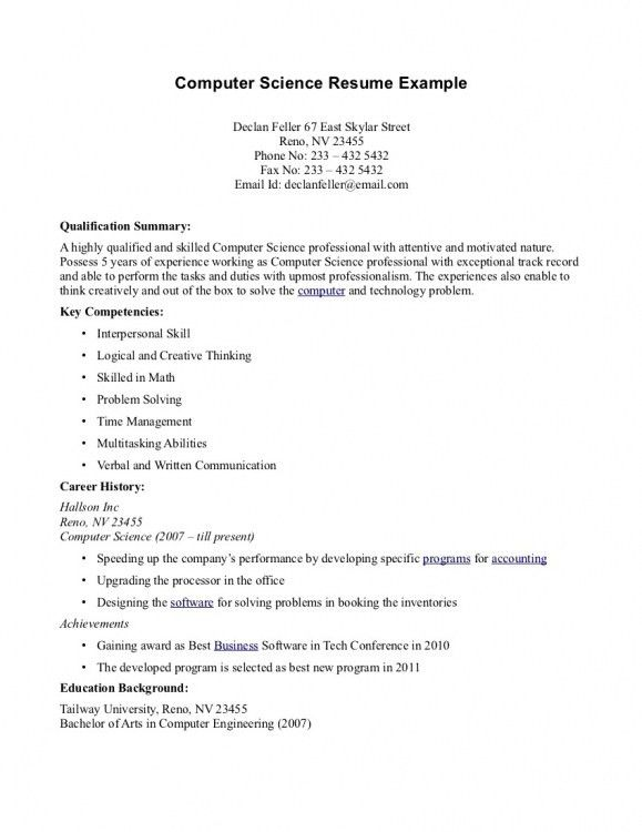 it manager resume sample the resume clinic. physiotherapy cv ...