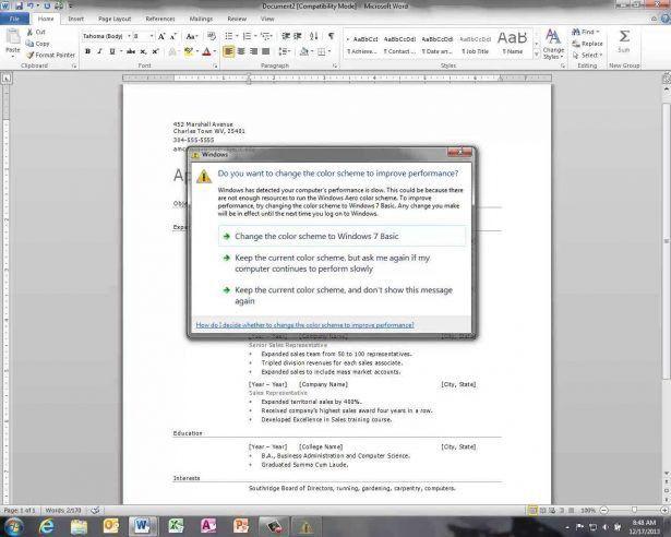 Resume : Software Development Resume Civil Structural Design ...