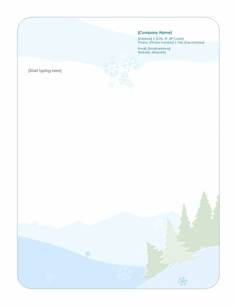 Download Stationery Letterhead Template Word Letterhead Templates