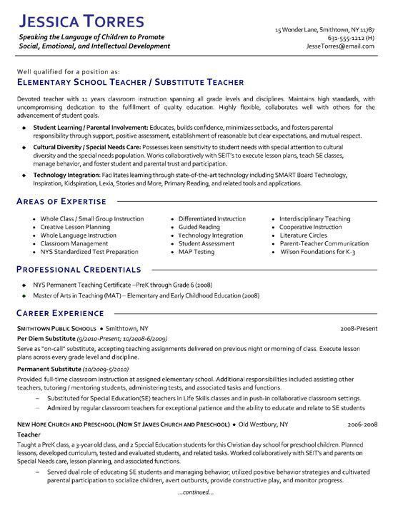 Best Word Resume Template. Free Cv Templates Mac Word Resume ...