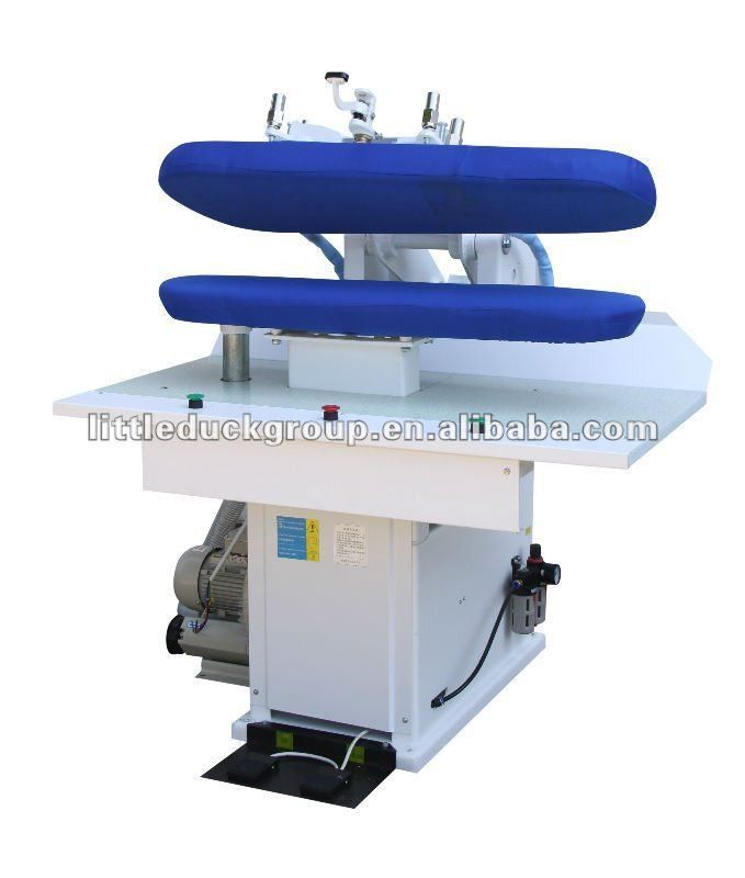 Utility Press, Utility Press Suppliers and Manufacturers at ...