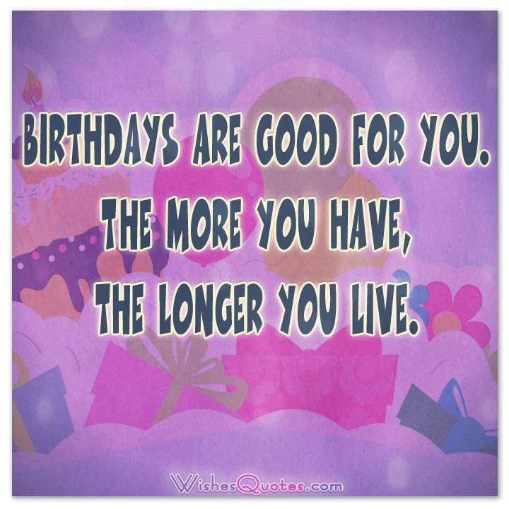 Free Birthday ECards And Happy Birthday Cards For Your ...
