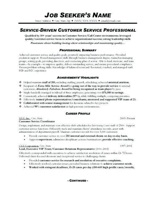 Resume Summary Help. 13 support technician resume resume computer ...