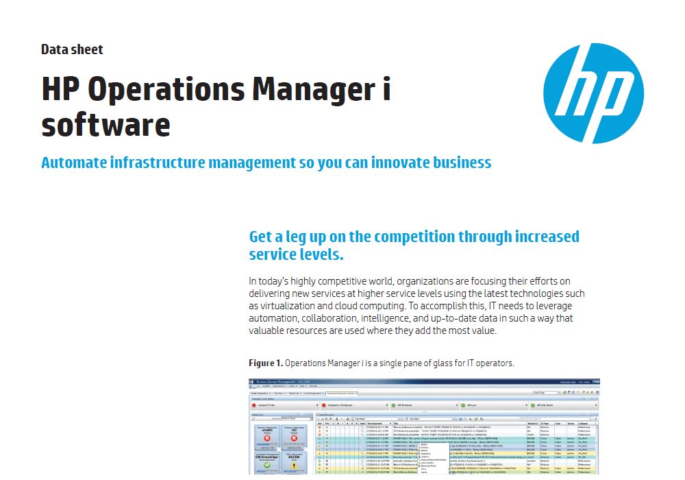hp-operations-manager-i-software_f.png
