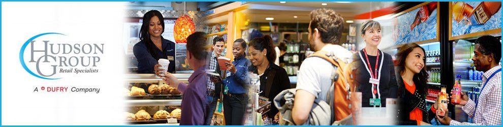 Cash Office Associate Jobs in Edmonton, Alberta - Hudson Group