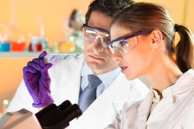 How to Become a Forensic Toxicologist | Criminal Justice Degree Link
