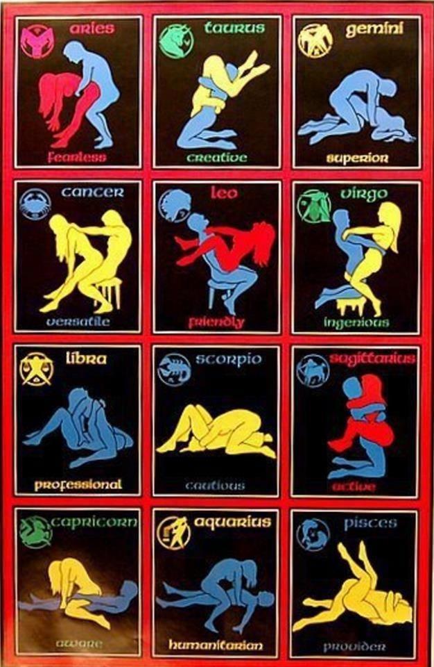 seks-v-goroskope