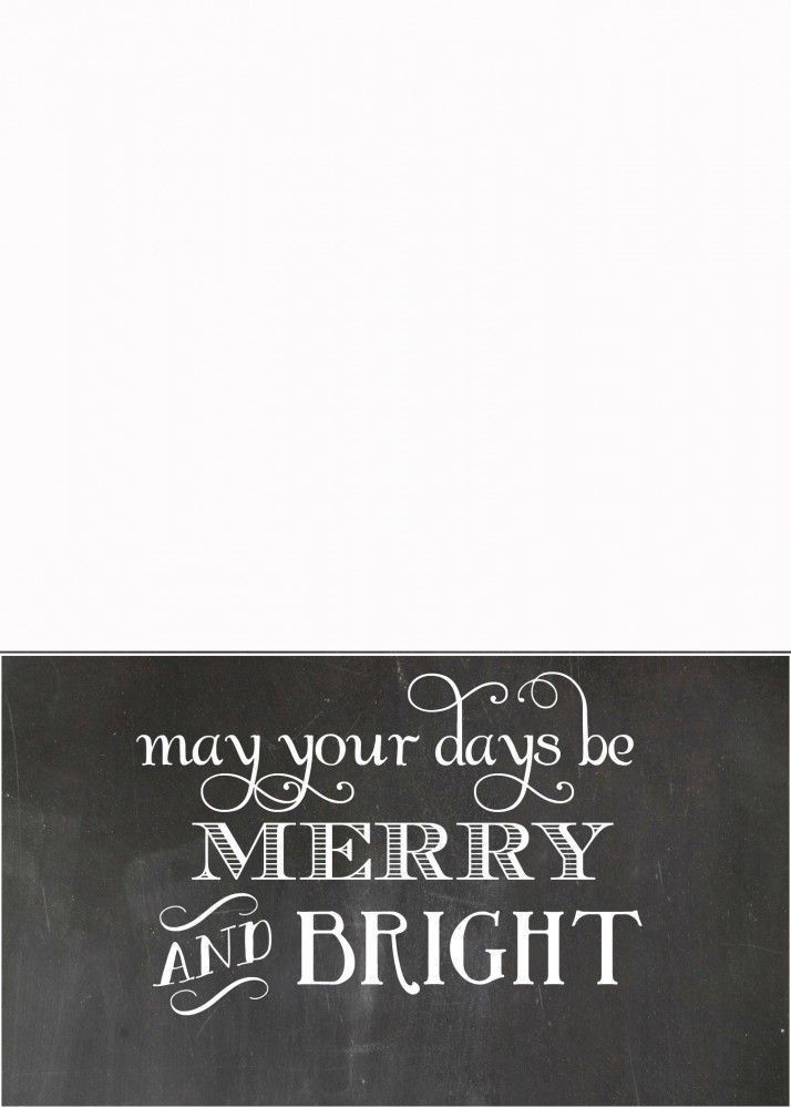 Best 25+ Christmas card templates ideas on Pinterest | Christmas ...