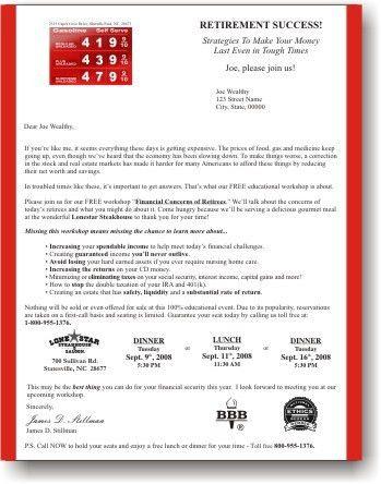 100+ Free Seminar Invitation Templates | Invitation Cards Church ...